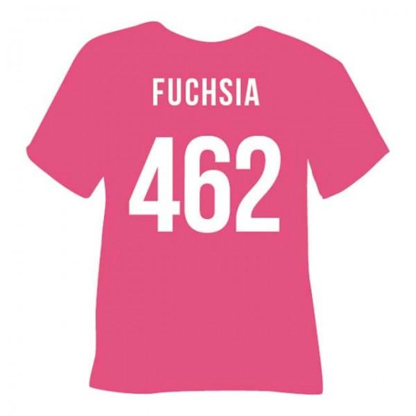 Poli-Flex Premium 462 | Fuchsia