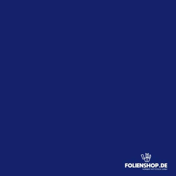 ORACAL® 651-065 | Kobaltblau glänzend