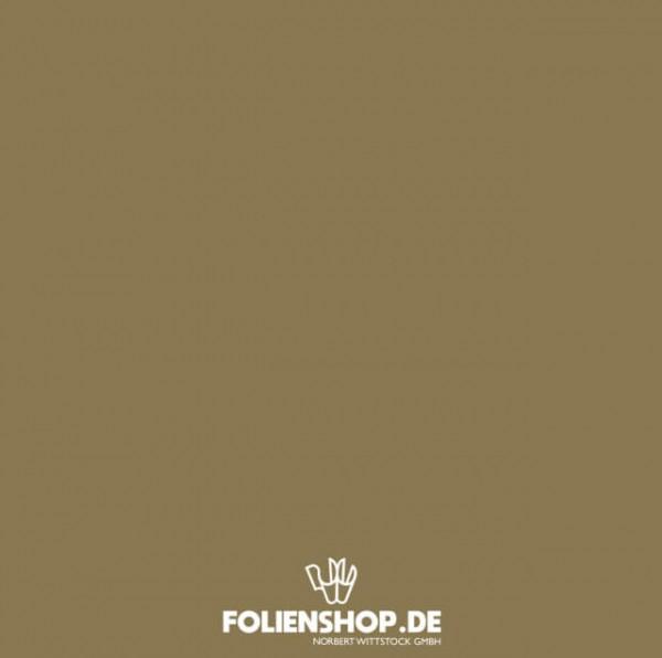 MACal 8979-00 PRO | Gold Gloss