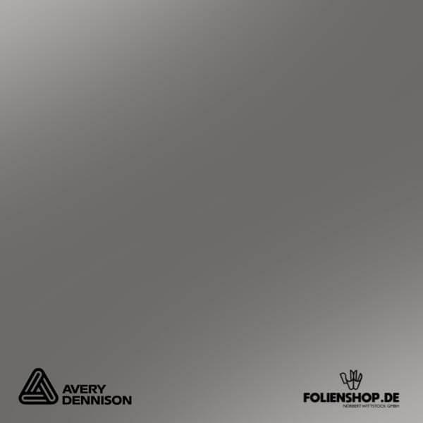 Avery Dennison® 893 | Charcoal Metallic