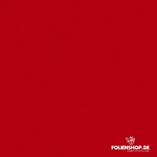 ORALITE® 5600E-364 | Ruby