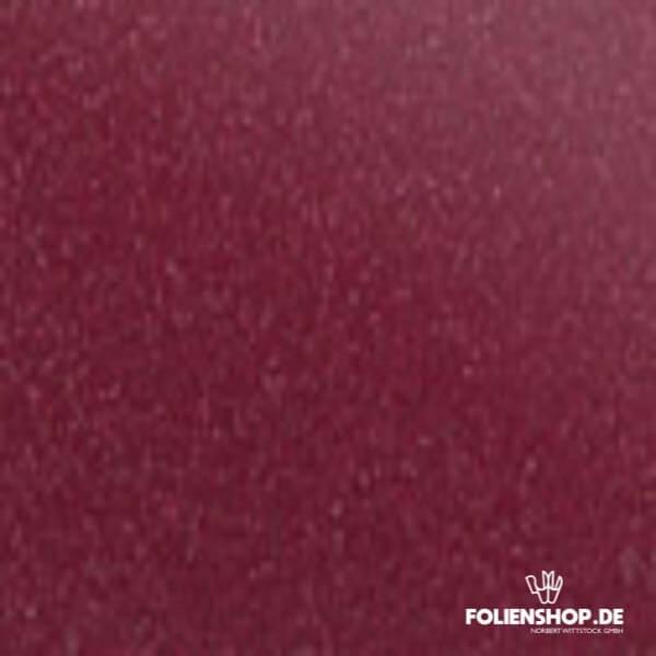 ORACAL® 970 MRA-369 Rotbraun Metallic | Matt