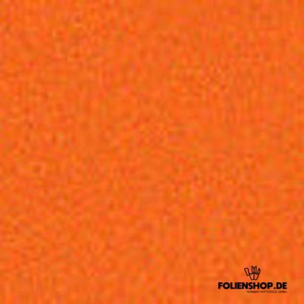 ORACAL® 970 GRA-959 Tangerine Dream   Glänzend