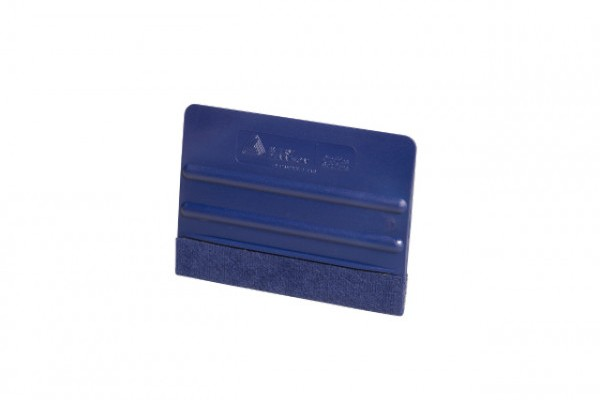 Avery Squeegee Pro