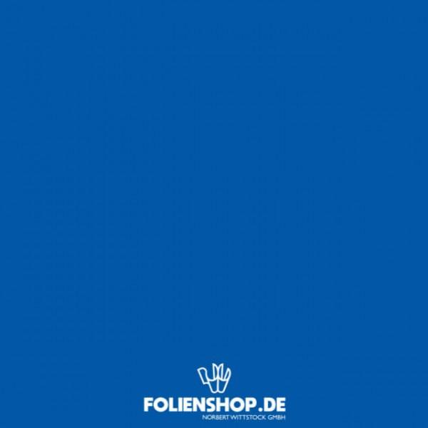 MACal 8939-00 PRO | Medium Blue Gloss