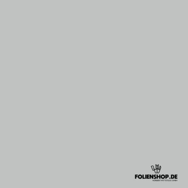 ORACAL® 651-072 | Hellgrau glänzend