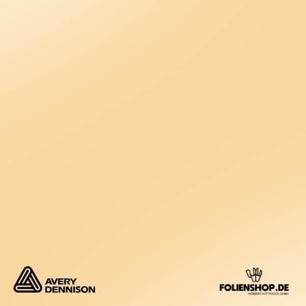 Avery Dennison® 719 | Beige