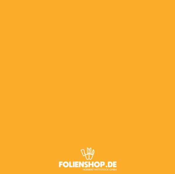 MACal 8903-23 PRO | Sunflower Yellow Gloss