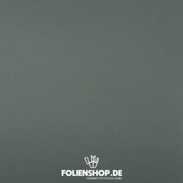Avery Dennison® Supreme Wrapping Film | Satin Khaki Green | AW6720001