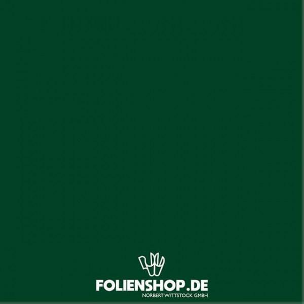 Avery Dennison® 916-01 | Dark Green