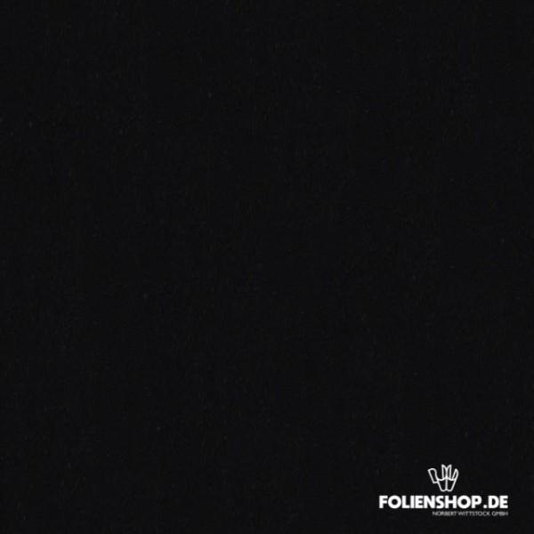 ORALITE® 5650E RA-070 | Black