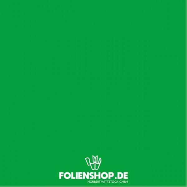 Avery Dennison® 907 | Light Green