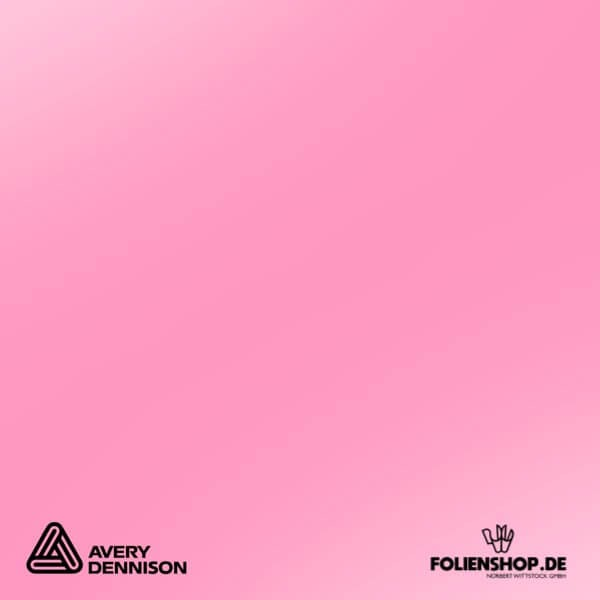 Avery 716   Pink