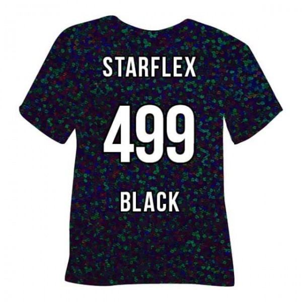 Poli-Flex Image 499 | Starflex Black