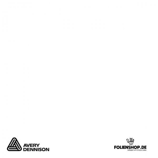 Avery Dennison® SignFlex | White Gloss