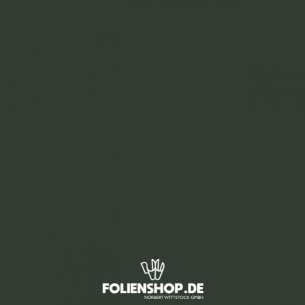 Avery Dennison® Supreme Wrapping™ Film | Matte Olive Green | BP1070001