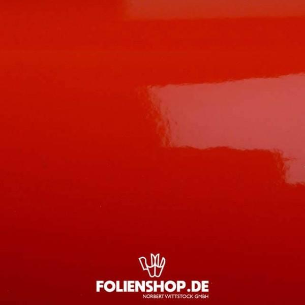 3M™ Wrap Film 2080-G13 Gloss Hotrod Red