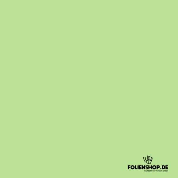 ORACAL® 638-495 Wall Art   Frühlingsgrün matt