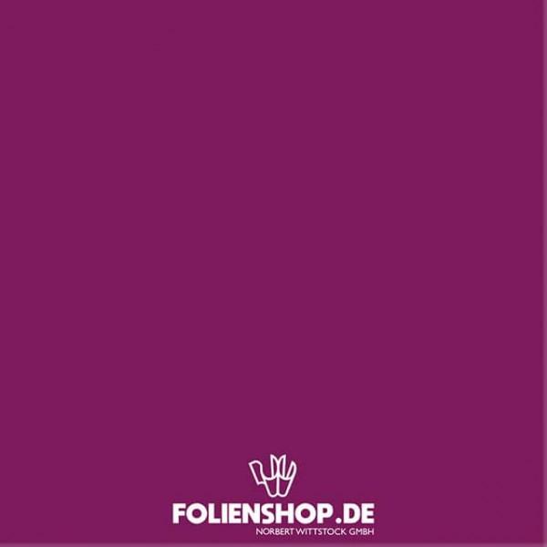 Avery Dennison® 948 | Purple