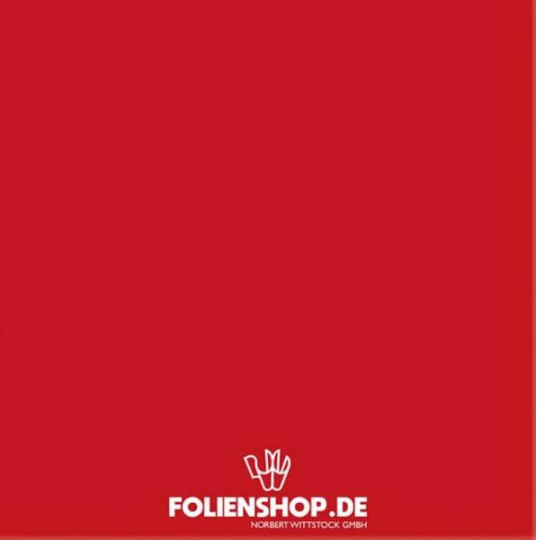 Avery Dennison® 924 | Dark Red