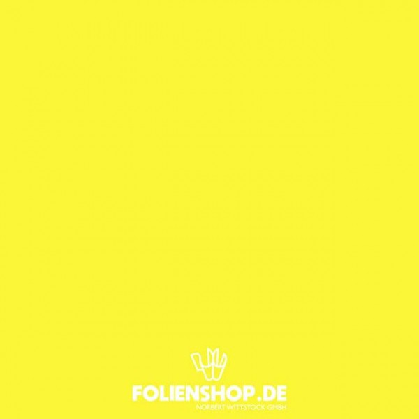 ORACAL® 8300-025 | Schwefelgelb