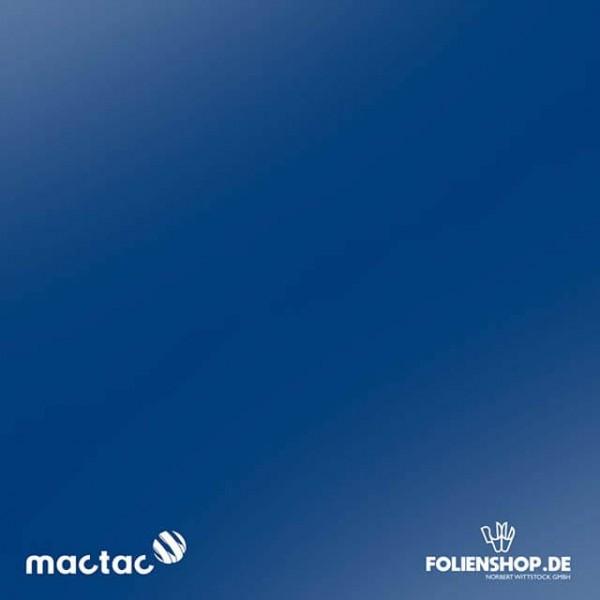 MACtac ColourWrap G41 | Gloss Blue