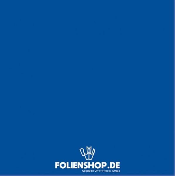 Avery Dennison® 934 | Vivid Blue