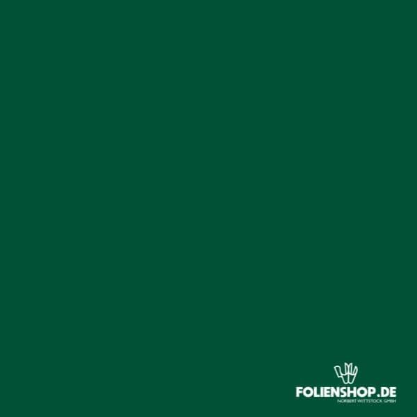 ORACAL® 651-613 | Waldgrün glänzend