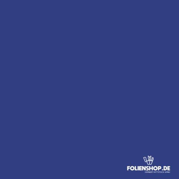 ORACAL® 631-049 | Königsblau matt