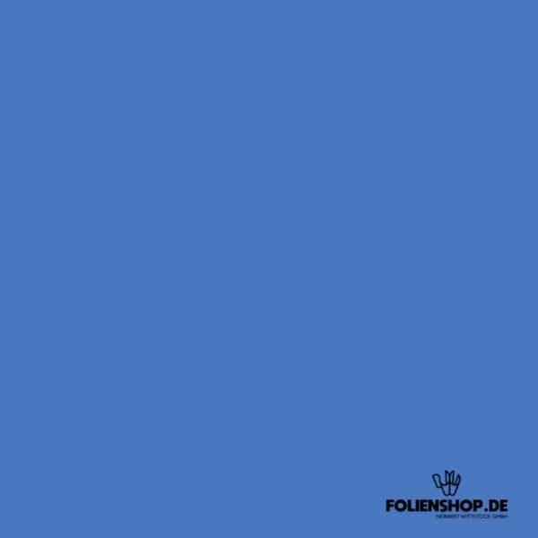 ORACAL® 970 GRA-555 Gletscherblau | Glänzend