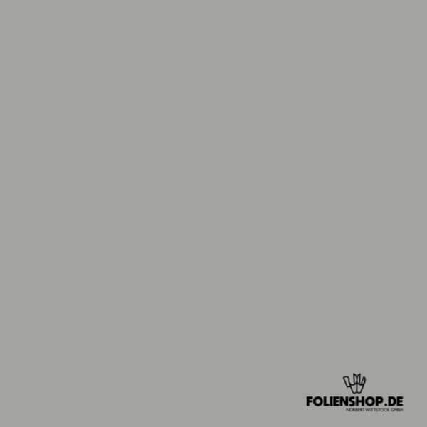 ORACAL® 751-724 | Eisgrau