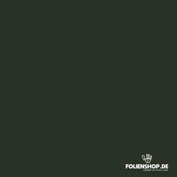 ORACAL® 970 GRA-286 Flaschengrün | Glänzend