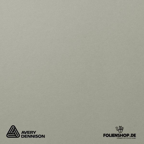 Avery Dennison® 835-01 | Silver Metallic Matt