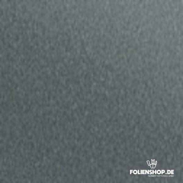 ORACAL® 970 GRA-932 Graphite Metallic | Glänzend