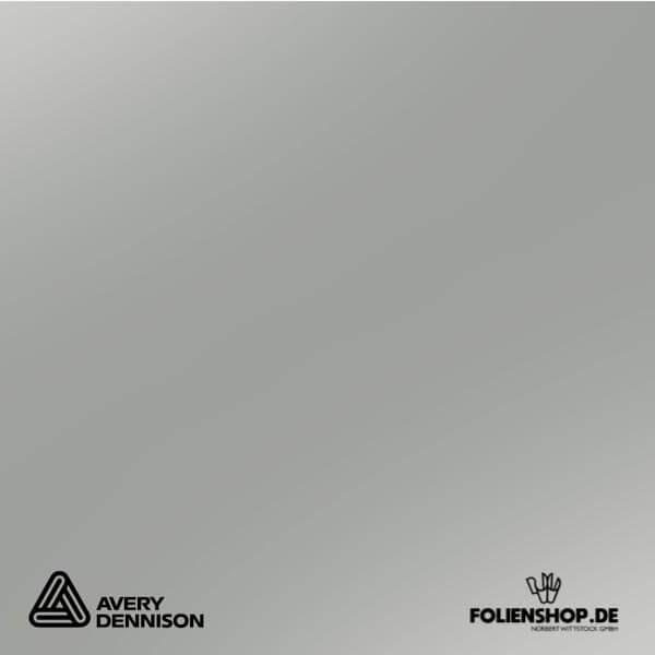 Avery Dennison® 744 | Dove Grey