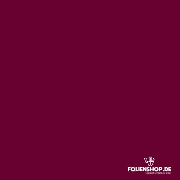 ORACAL® 751-048 | Bordeaux