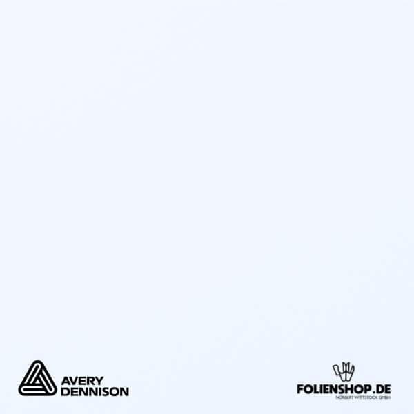 Avery Dennison® 730 | White Matt