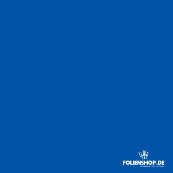 ORACAL® 751-508 | Signalblau