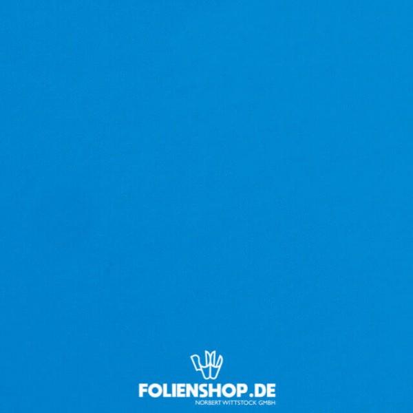 Avery Dennison® Supreme Wrapping Film | Matte Blue | BJ8020001