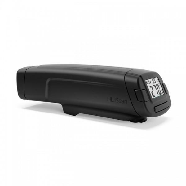 Steinel Termperaturscanner HL Scan für HG 2120 E