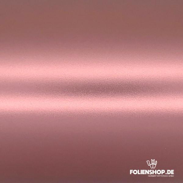 20 WRAPS | FC60 | Frozen Chrome Rose Gold