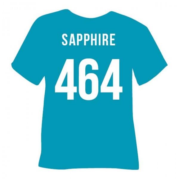 Poli-Flex Premium 464 | Sapphire Blue